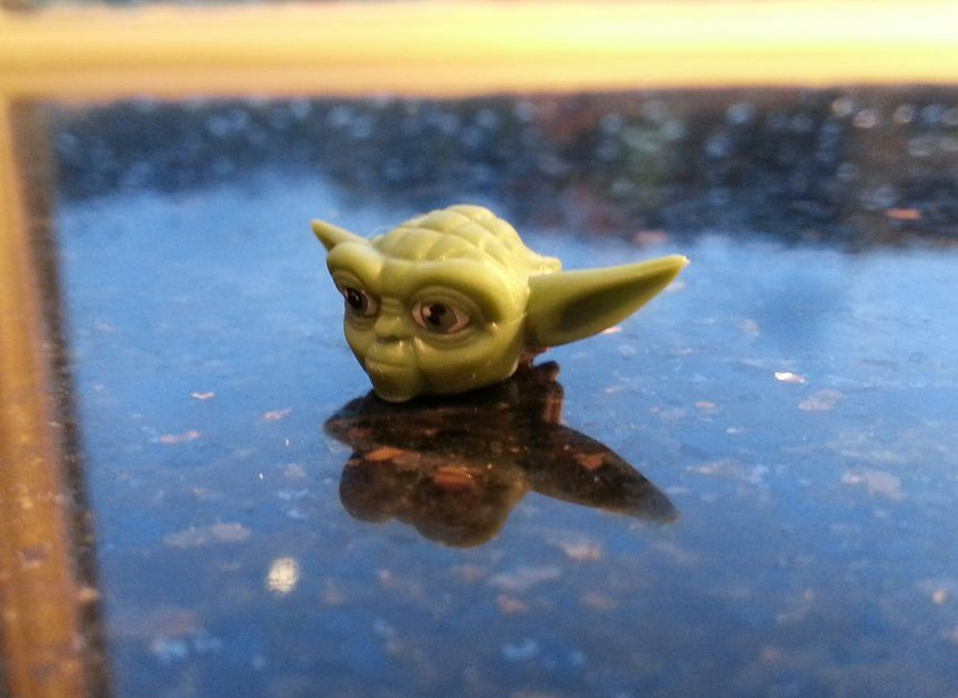 "Part III: ""Rotate or Rotate Not. There is NO right way""–Yoda on Freestyle Rotation"