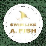 Swim Like A. Fish